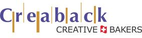 creaback logo
