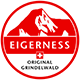eigerness logo