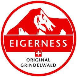 eigerness